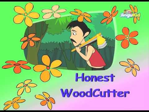 Story about is the. Honesty clipart good value picture free library