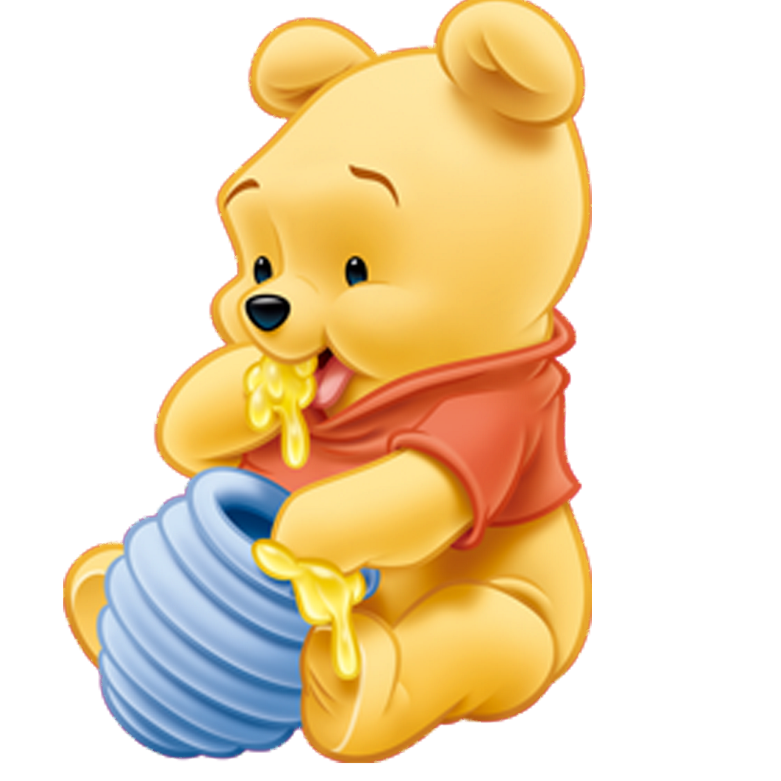 Png image purepng free. Hatch drawing winnie the pooh png freeuse