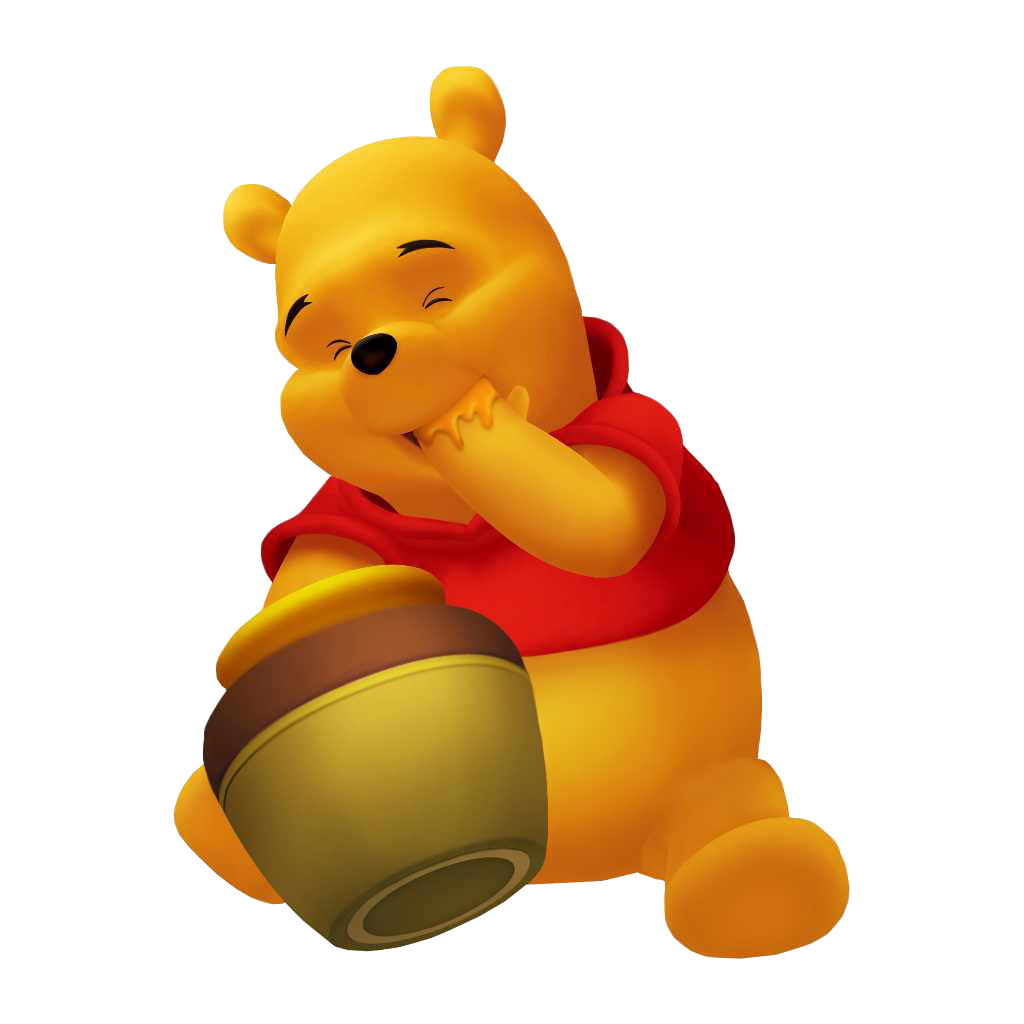 Winnie the pooh honey png. Images free download