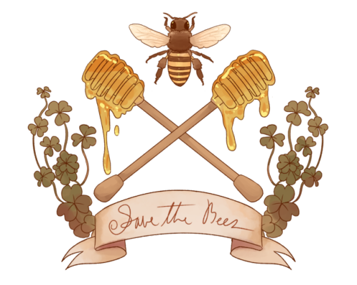 Honey bee illustration png. Tumblr new thing in