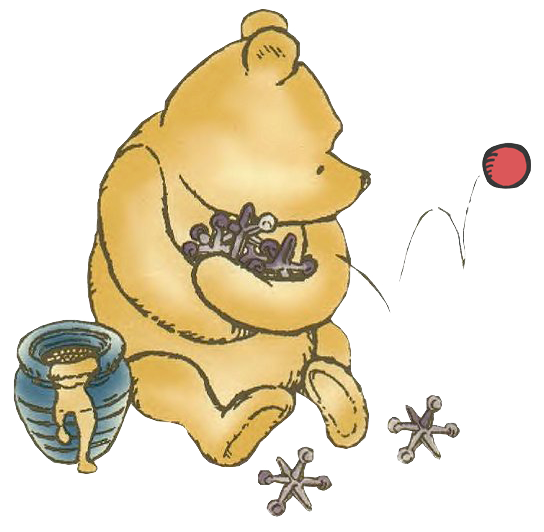 Honey clipart classic pooh. Winnie cliparts hundred acre