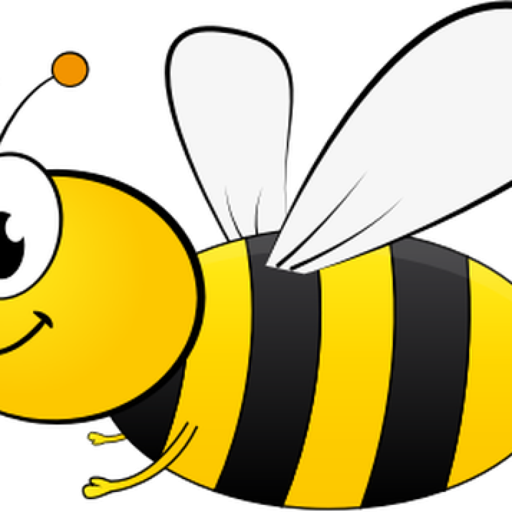 Honey clipart honey bee. Pictures clip art free
