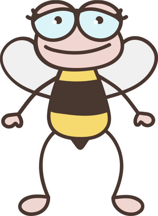 Honey clipart honeycomb. Bee beehive free commercial