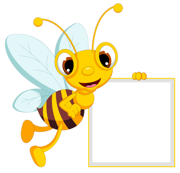 Honey clipart label. Pin by sandra bester