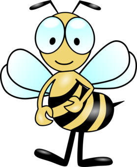 Honey clipart label. Free download for commercial