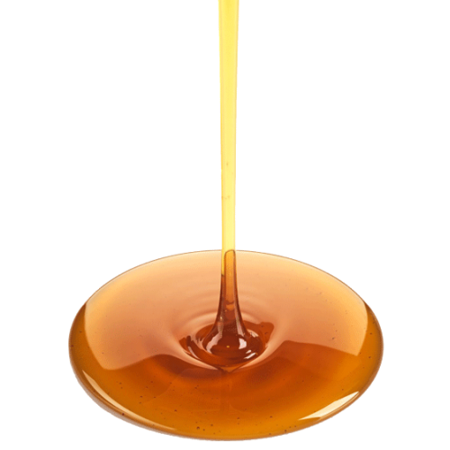 Honey drip png. G