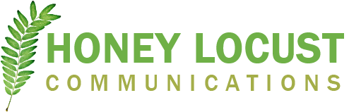 Honey locust png. Productions communication consulting for