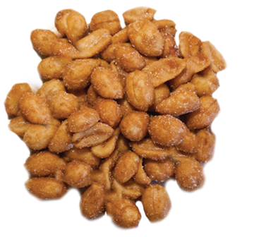 Honey nut png. Download hd nuts transparent