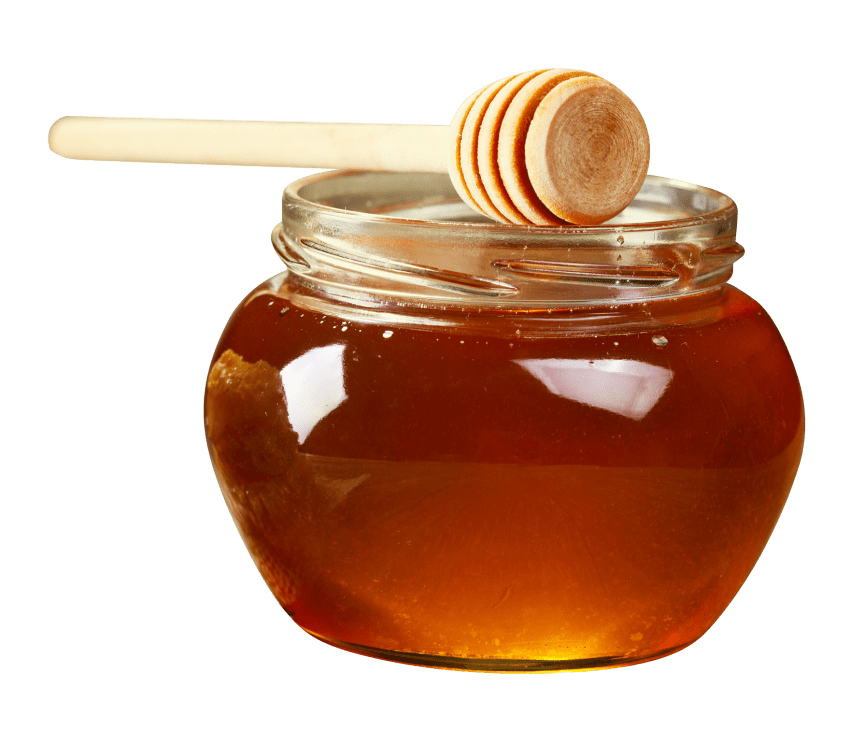 Honey png image. Free images toppng transparent