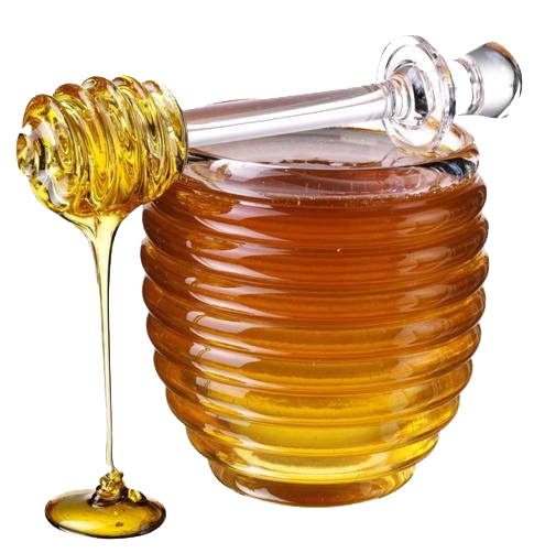 Transparent images pluspng. Honey png image jpg library download