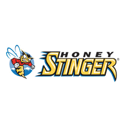 Honey Stinger Logo Png Picture 1961249 Honey Stinger Logo Png