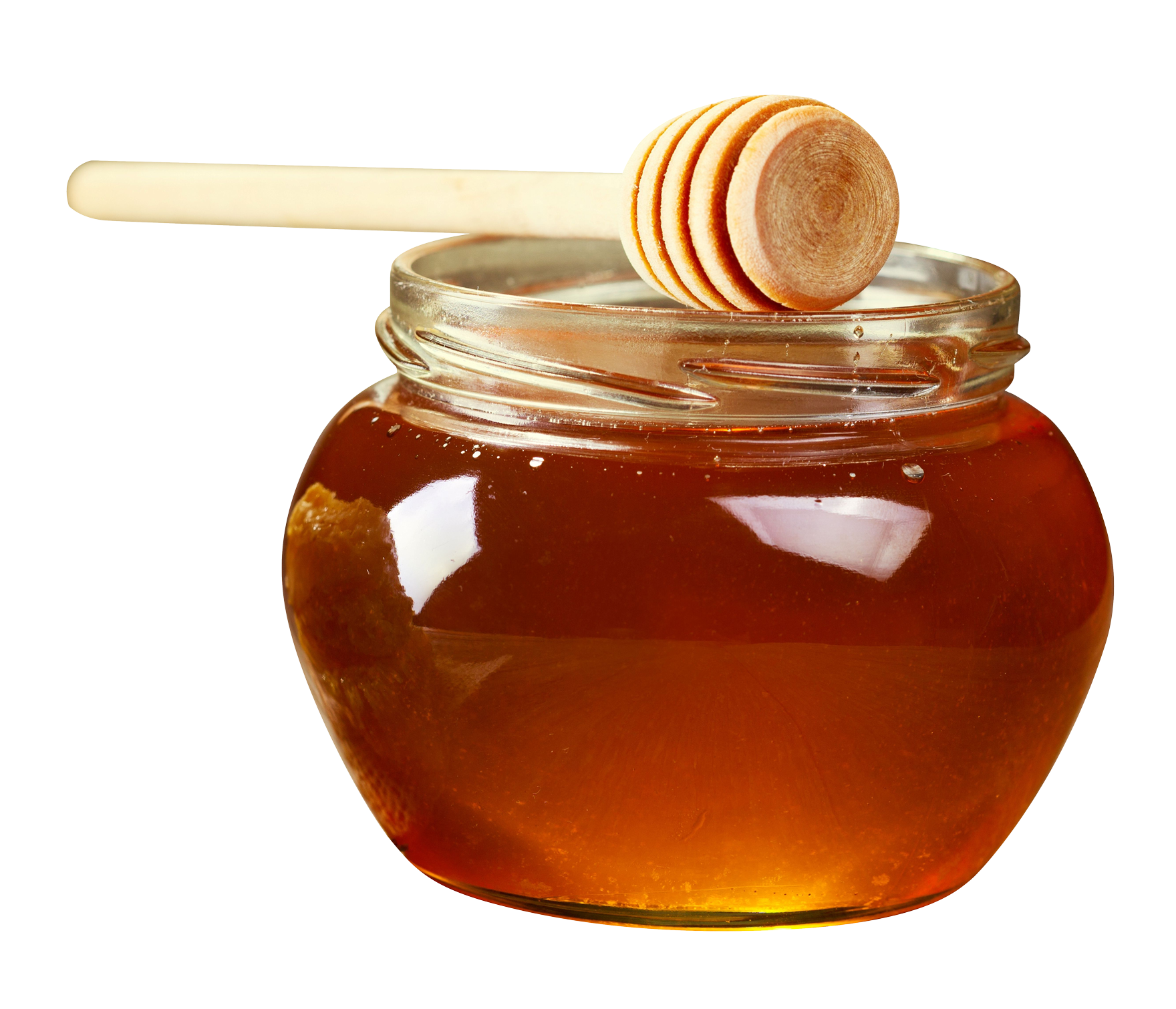 Purepng free transparent cc. Honey png image picture library stock