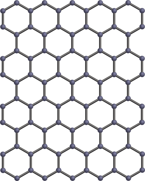 Honeycomb background png. Pattern clip art at