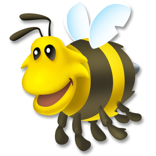 Honeycomb bee png. Honey hay day wiki freeuse download