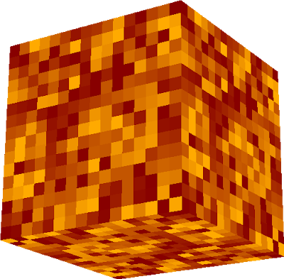 Honeycomb block png. Tag texture stone andesite