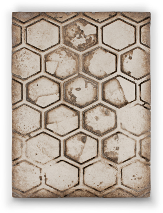 Honeycomb block png. Renewal collection sid dickens