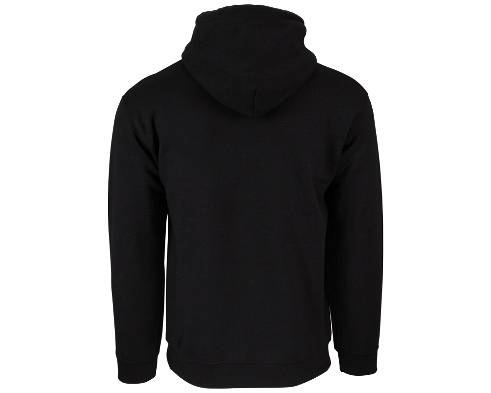 Hoodie back png. Black plates suavecito hair