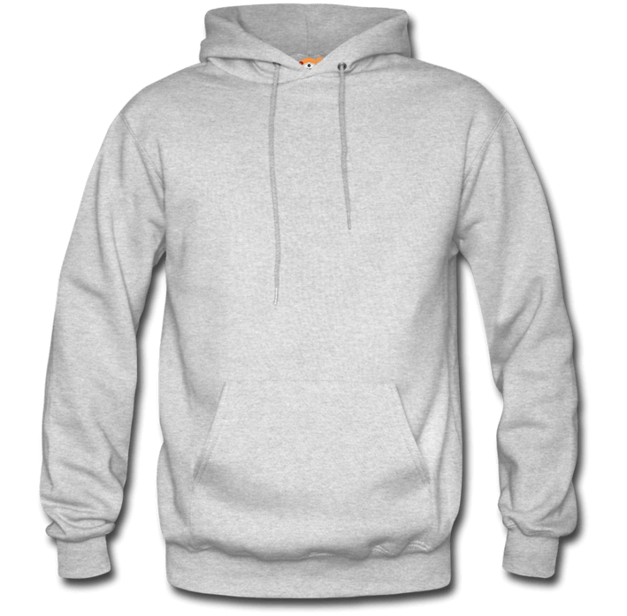Hoodie blank png. Hoodies transparent images stickpng