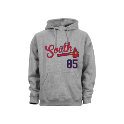 Hoodie transparent logo png. Hoodies images stickpng south