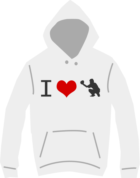Hoodie clipart cartoon hoodie. Free cliparts download clip