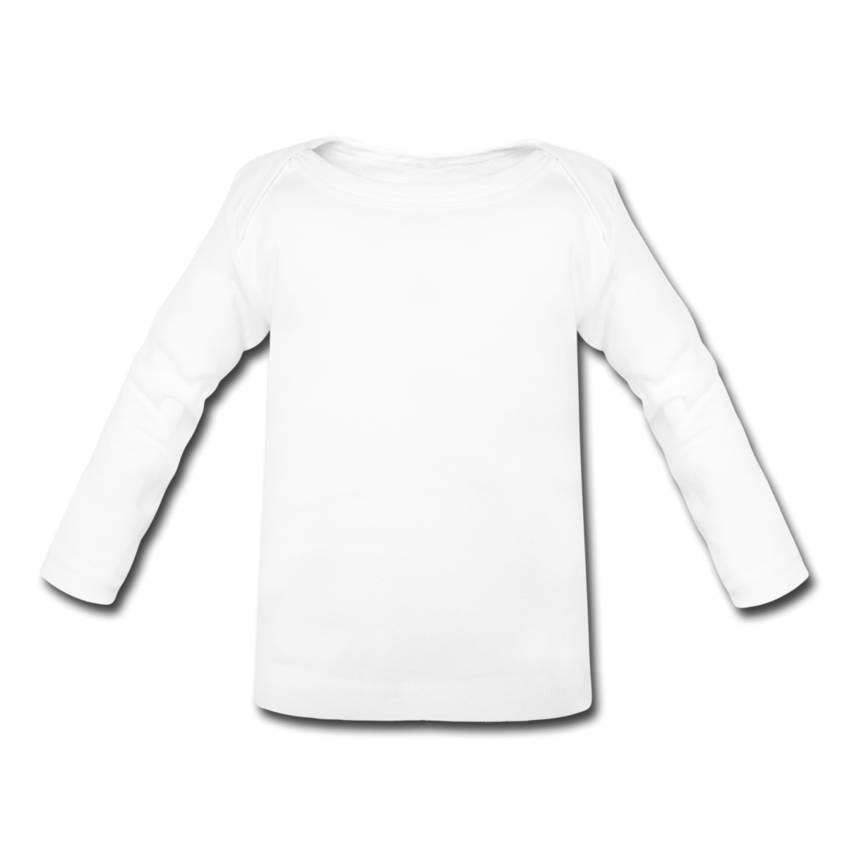 Pants clipart long sleeve shirt. Free blank sweaters cliparts