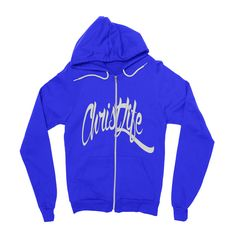 Hoodie clipart blue hoodie. Choose the right zipper