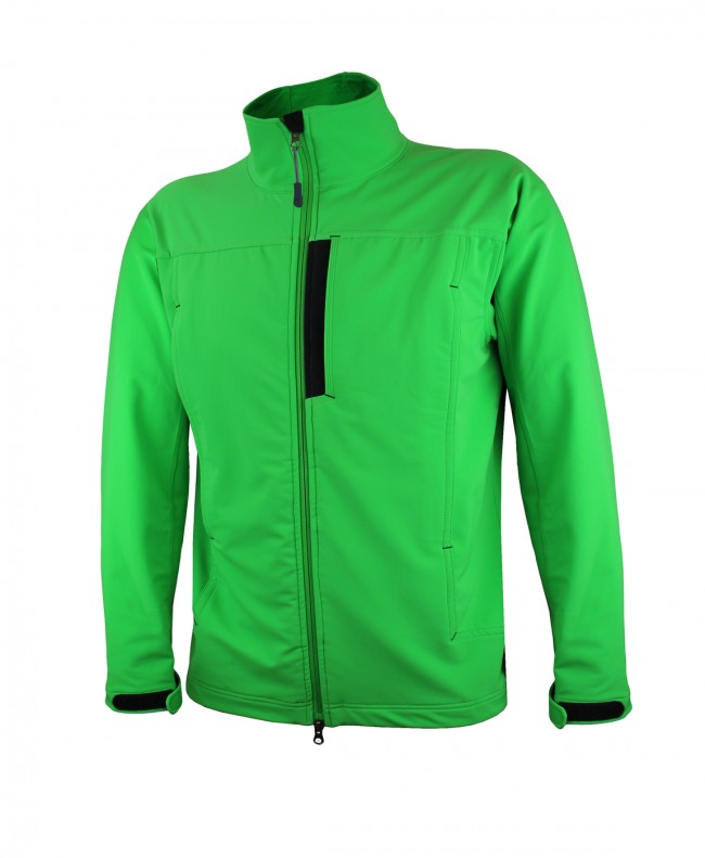 Hoodie clipart green. Mens ascent merino soft