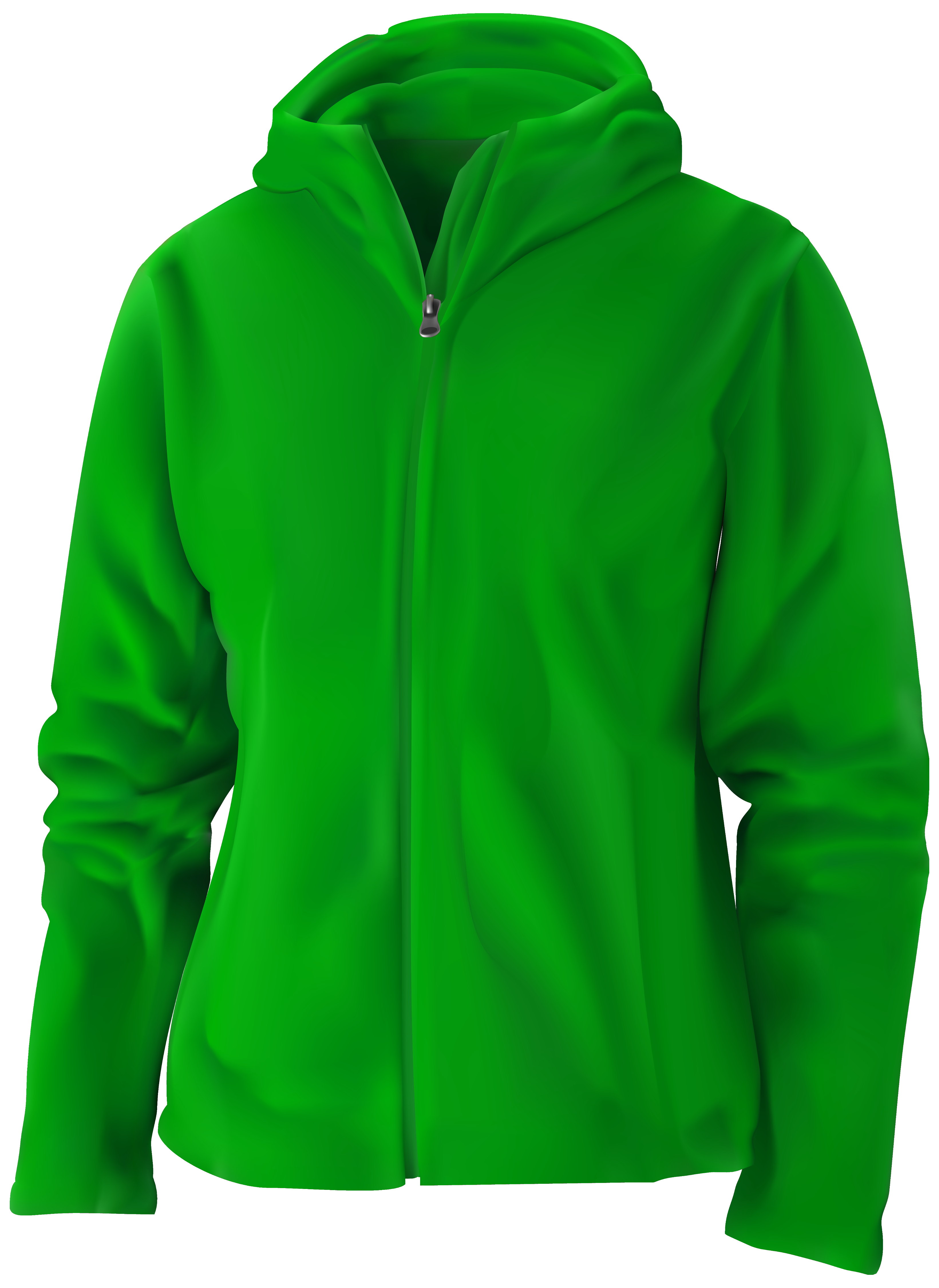 Hoodie clipart green. Png best web