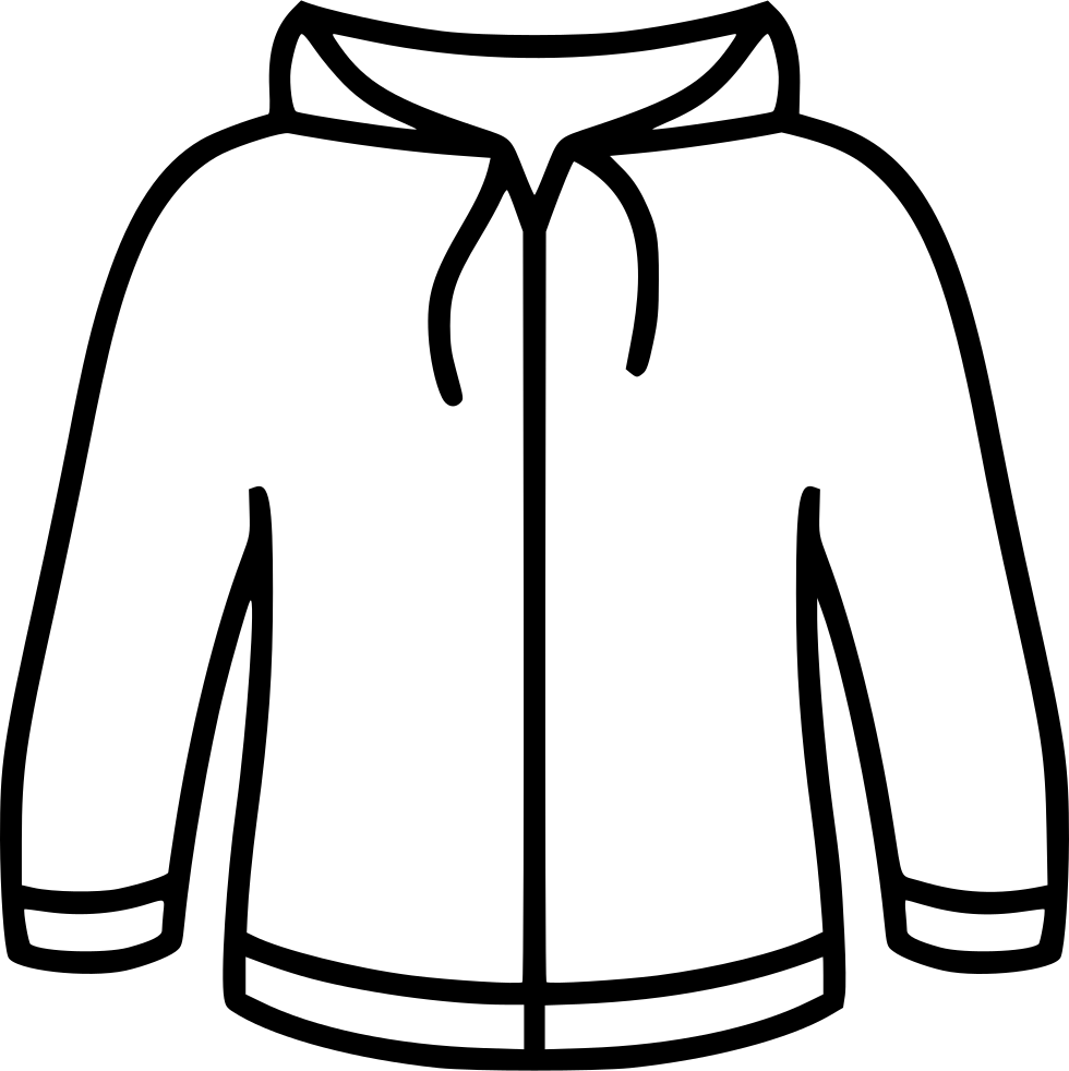 Hoodie clipart png. Collection of high
