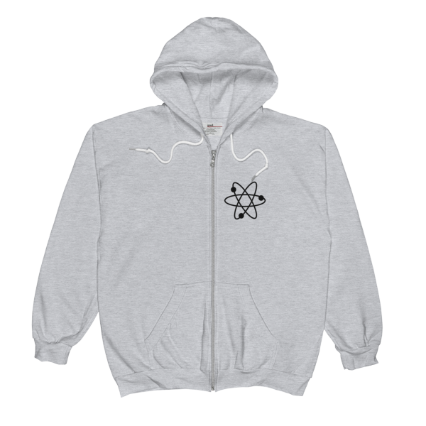 Hoodie lining png. A classic all purpose