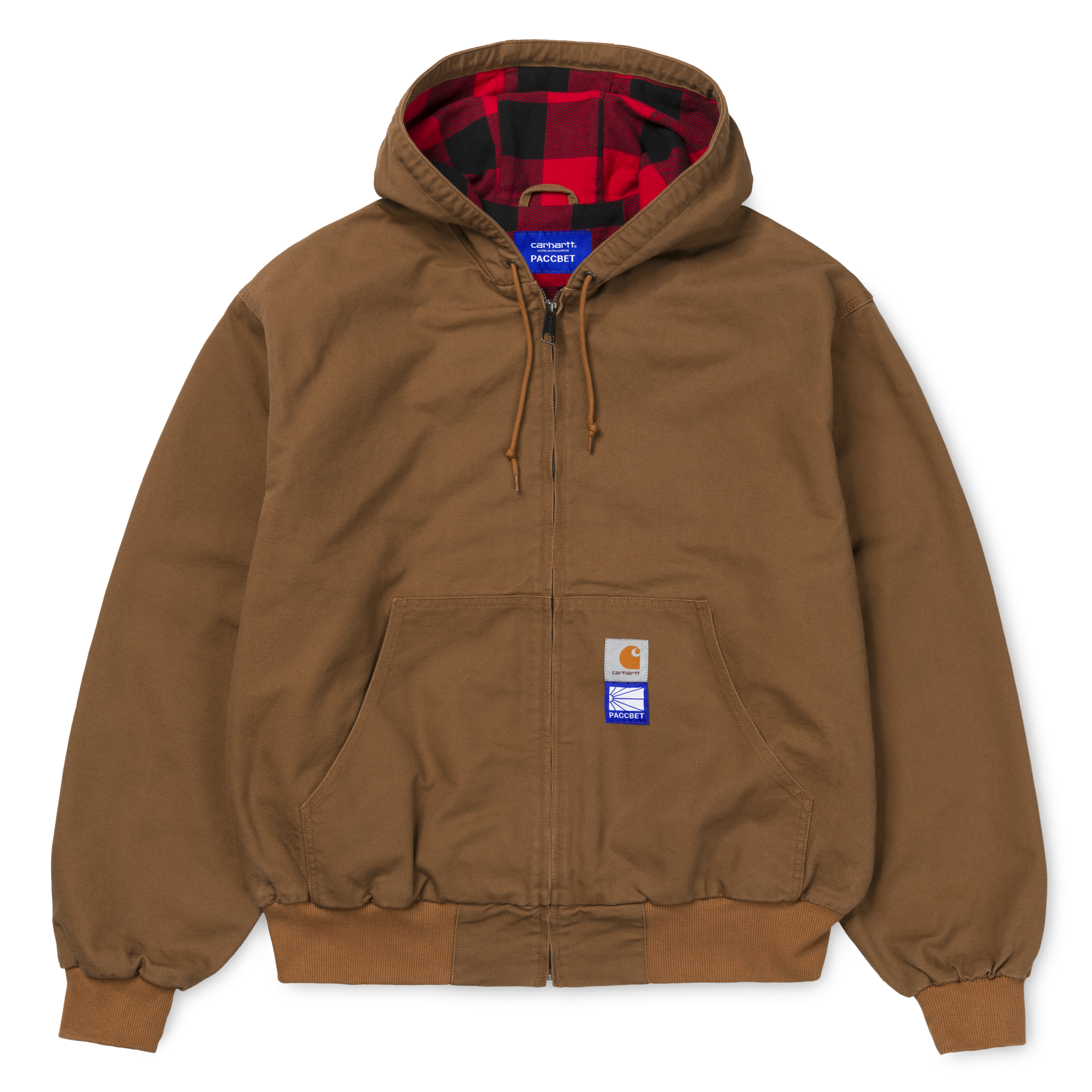 Hoodie lining png. Paccbet x carhartt active