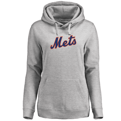 Hoodie transparent background. Hoodies png images stickpng