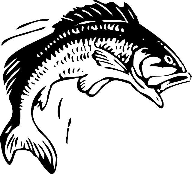 Silhouette clipart food. Animals head red water