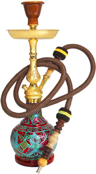 Hookah png hd. Download arabic isolated on