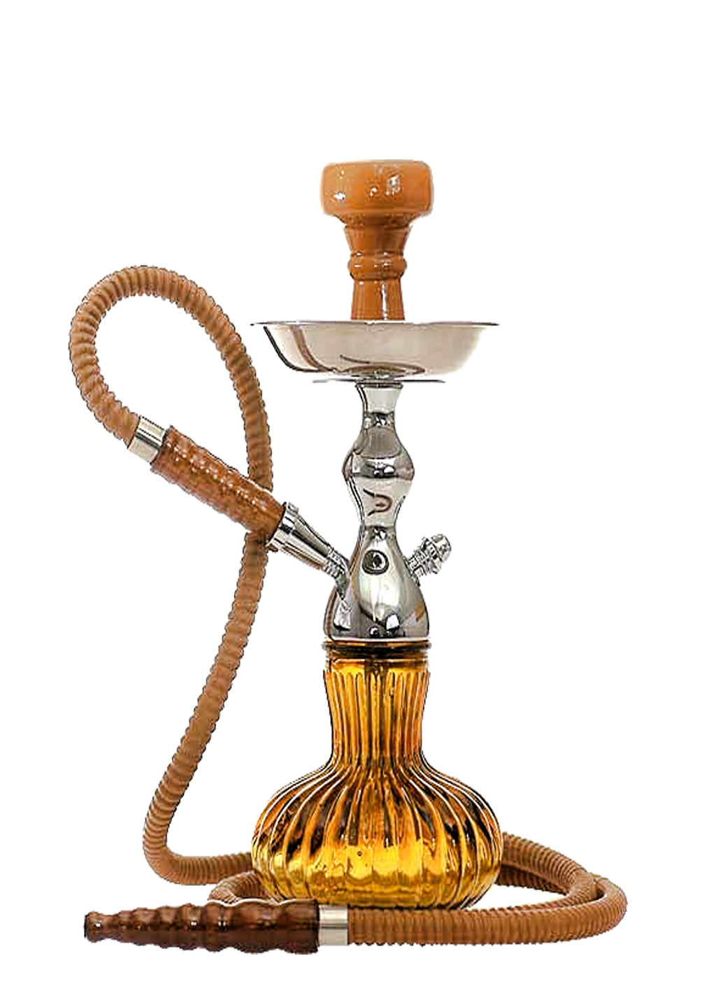 Hookah png hd. Transprent free download hookahs