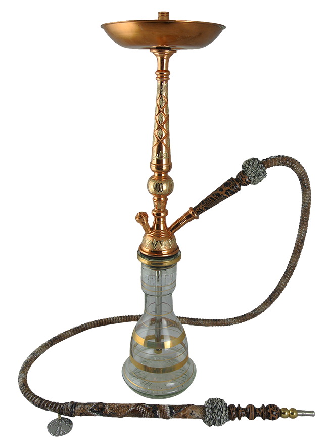 Hookah png hd. Hubble bubble transparent images