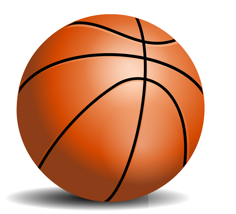 Royalty free clipart basketball. Hoop cartoon download clip