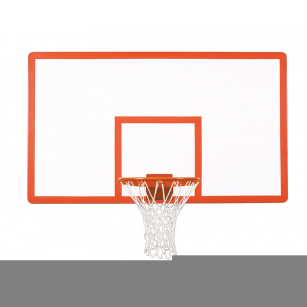 Hoop clipart large. Basketball and free images