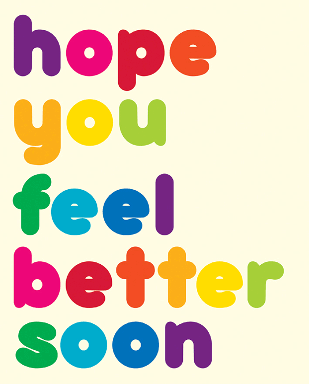 20 Hope Clipart Feeling Good For Free Download On Ya Webdesign