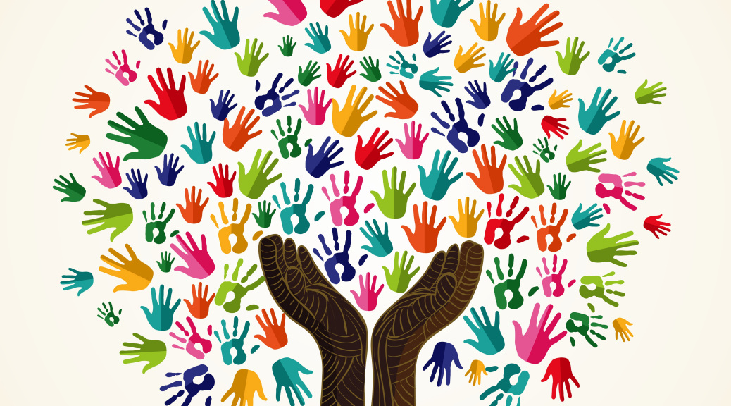 Hope clipart helping hand. Hands building trees of
