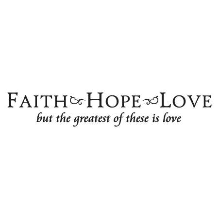 20 Hope Quotes Png For Free Download On Ya Webdesign