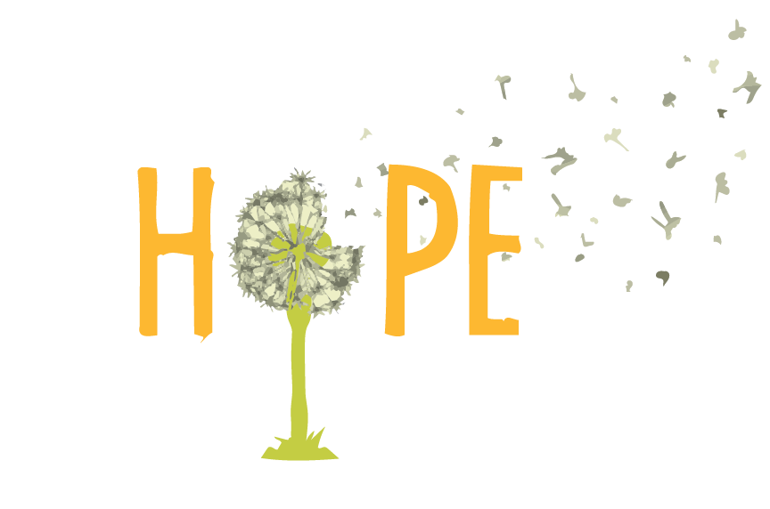Hope transparent png. Don t miss the
