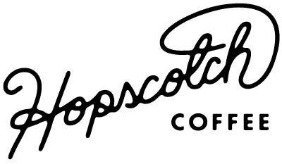 Hopscotch drawing clipart. Home coffee