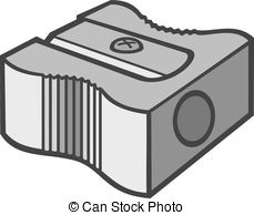Clip art vector and. Sharpener clipart pencil png freeuse library