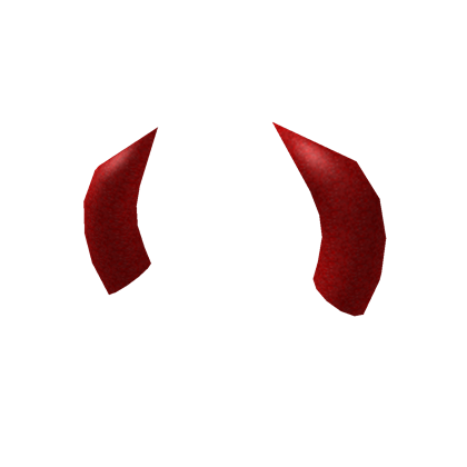Horns png. Image mischief meepcity wikia svg library download