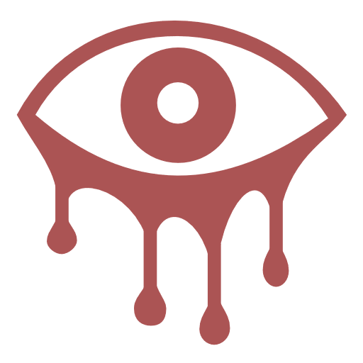 Horror games png