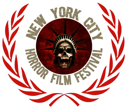 Horror movie png. Nyc film festival