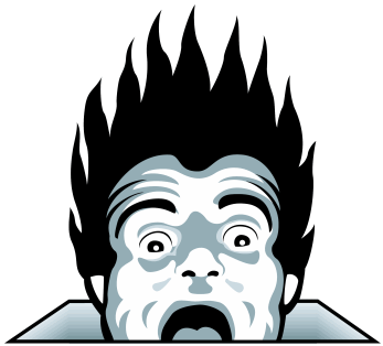 Horror vector art. Png free icons and