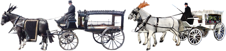 Horse and carriage png. Drawn carriages bennetts the