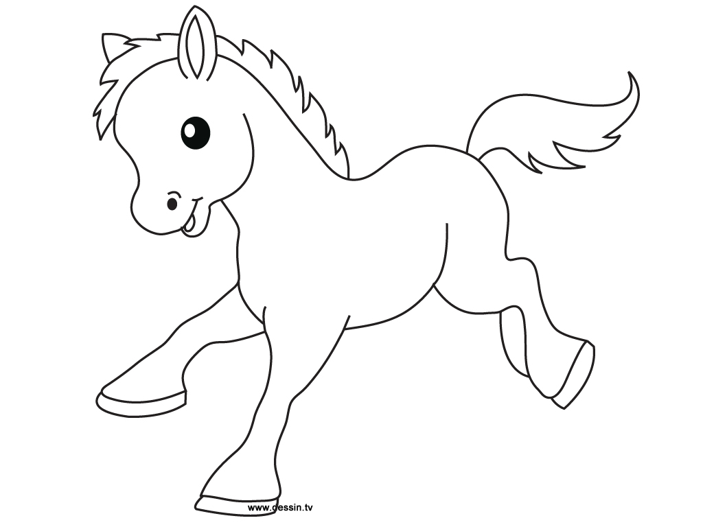 Drawing at getdrawings com. Horse clip art easy svg library library